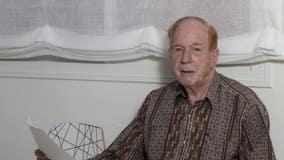 Retiree loses home over $8 tax bill