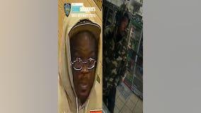 Thieves pistol-whip, rob man in Harlem