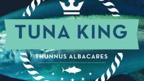 Tuna King frozen tuna medallions recalled
