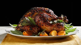 Butterball help hotline is back to answer all of your burning turkey-cooking questions