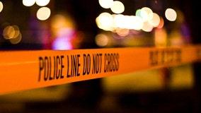 Police: Man stabbed family, himself, in suburban NY killings