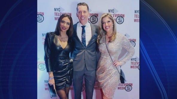 NYC TV Week 40 Under 40