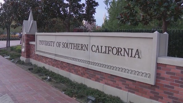 Investigations underway after nine USC students die within three months