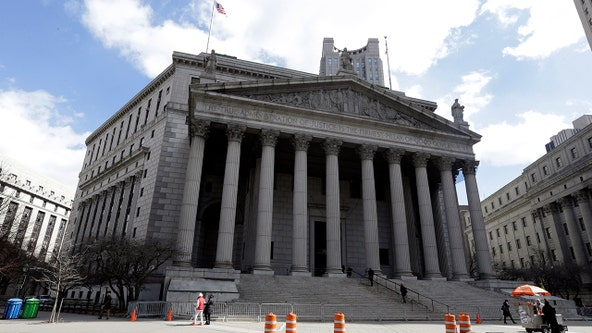 New York jury documents will have expanded gender options