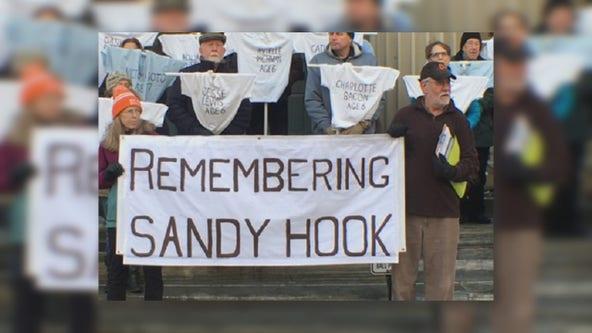 Sandy Hook lawsuit could force gunmaker Remington to open books