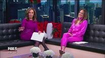 Scotto Sisters: Elaina Co-hosts 9 a.m. hour