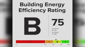 Green grades coming for large buildings in New York | Climate and Consequence