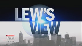 Lew's View: De Blasio report card for 2019