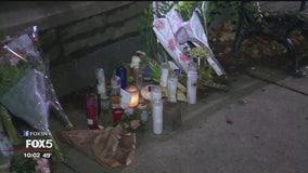 Barnard College community memorializes Tessa Majors