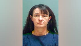 Police: Utah woman bought biological agent online