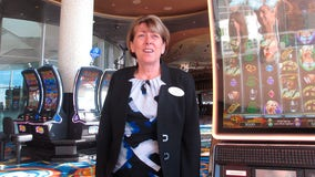 Atlantic City's Ocean Casino Resort names new CEO