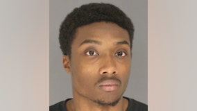 New Jersey serial killer Khalil Wheeler-Weaver convicted of killing 3 women