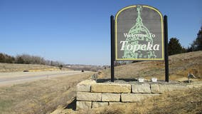 Topeka will pay you $15K to move there