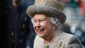 Dream job alert: Queen Elizabeth II looking for Head of Digital Engagement