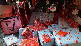 61 percent of Americans dread the holidays because of spending, survey suggests
