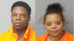 St. Louis couple charged in death of 8-month-old boy