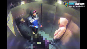 NYPD searching for suspects who beat, robbed 13-year-old in the Bronx