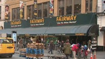 Is Fairway closing or not?