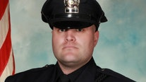 NJ cop kills himself while responders attempt to pull him from car wreck