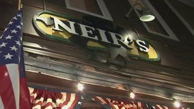 Beloved Queens bar Neir's saved from closing