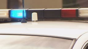 Virginia police: No shooting found at middle school in Henrico County