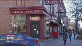 Brooklyn bar celebrates 87 years of history