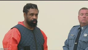 Man charged in Monsey Hanukkah attack pleads not guilty