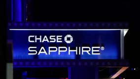 Chase hikes Sapphire Reserve fee