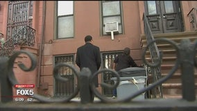 Officials warn Brooklyn residents about 'deed theft' scam