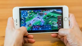 Mobile gaming industry expected to hit $100B in 2020