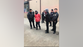 Two women arrested after anti-Semitic attack in Brooklyn: NYPD