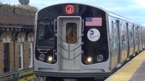 MTA: 23 employees test positive for COVID-19 coronavirus
