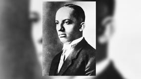 Black History Month: The little-known backstory