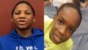 NYPD: 2 Manhattan boys missing in Brooklyn have been found
