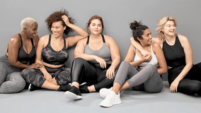 Target takes aim at Lululemon with new line of activewear