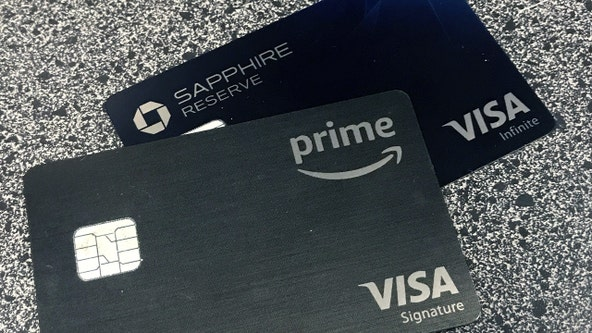 Why credit card rewards target 'convenience' spending