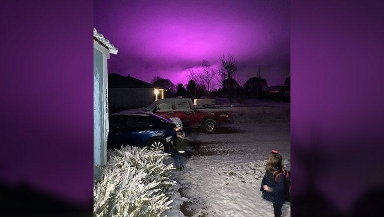 purple-haze.jpg