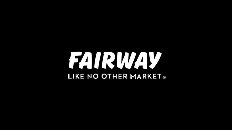 Fairway supermarket chain denies it is going under