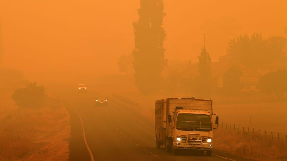 16x9-Australia-fires.jpg