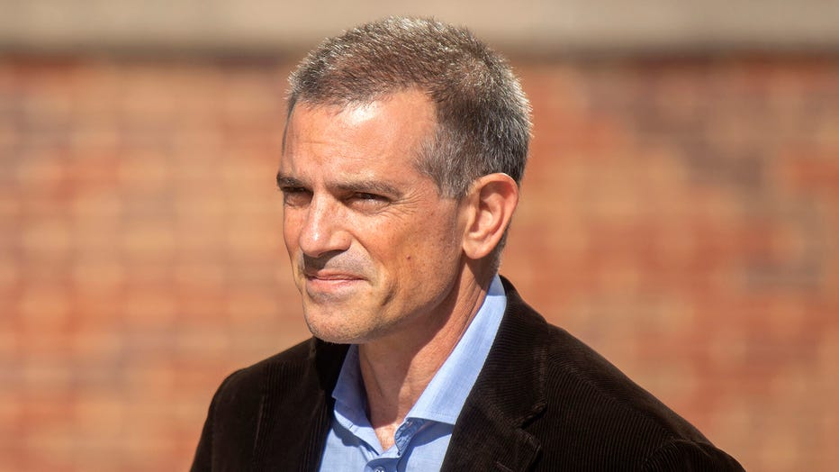 Fotis-Dulos-GETTY.jpg