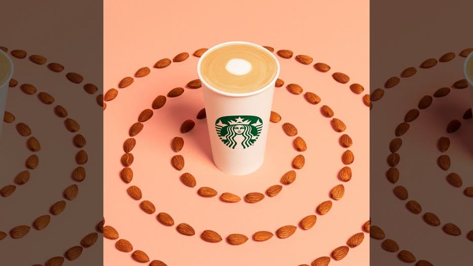SBX2020106-Almondmilk-Honey-Latte.jpg