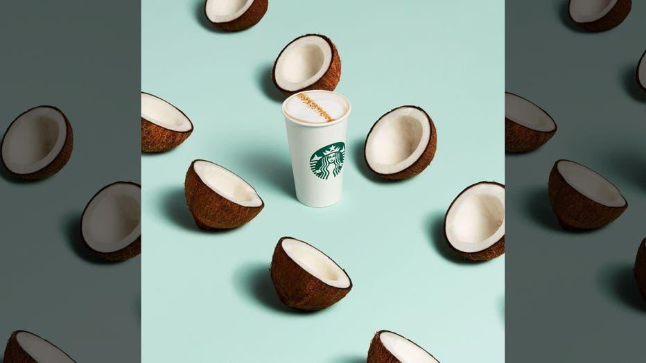 SBX2020106-Coconutmilk-Latte.jpg