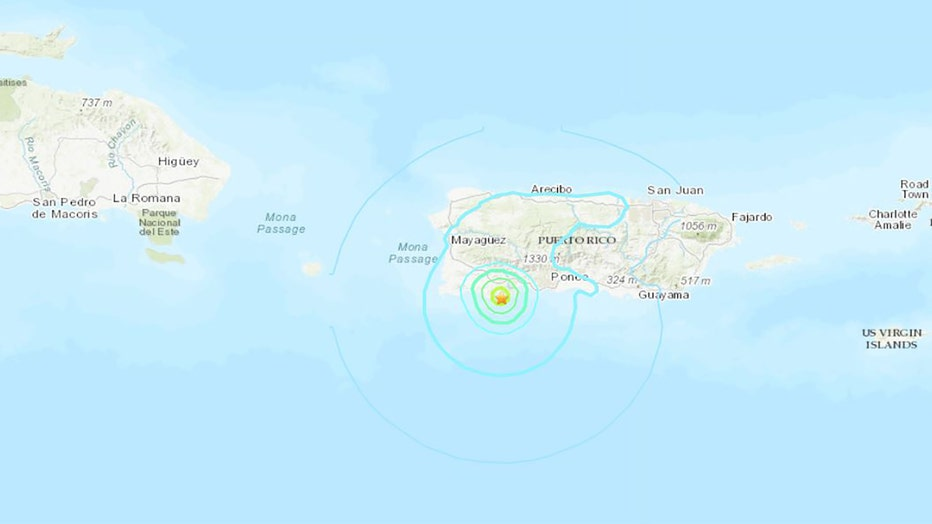 usgs-earthquake-THUMB.jpg