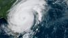 National Hurricane Center: List of 2020 hurricane names