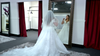 California wedding boutique suffers from coronavirus fallout