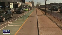 Forest Hills residents push back on plan to add bike lane to Queens Boulevard