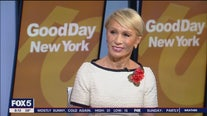 Barbara Corcoran weighs in on new brokers' fee rules