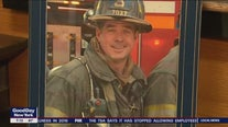 FDNY firefighter dies of 9/11 related illness