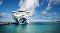 Senators introduce bill to allow cruise ships to sail by July 4th