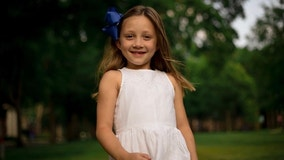 Parents say 7-year-old daughter died one minute into tonsil surgery